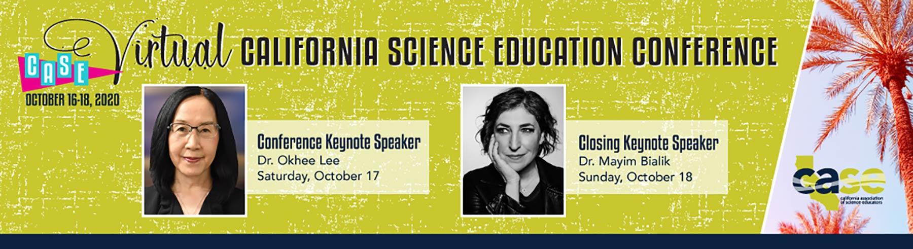 Next Generation Science Fairs, STEM Expos, & Family Science Nights