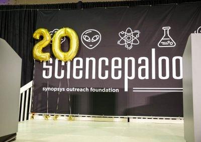 sciencepalooza! - 2019 - 006