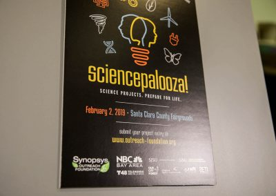 sciencepalooza! - 2019 - 007