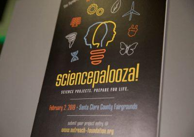 sciencepalooza! - 2019 - 028
