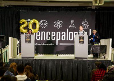 sciencepalooza! - 2019 - 032