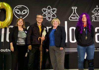 sciencepalooza! - 2019 - 046