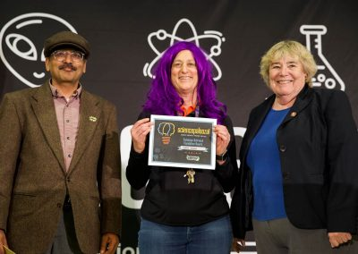 sciencepalooza! - 2019 - 049