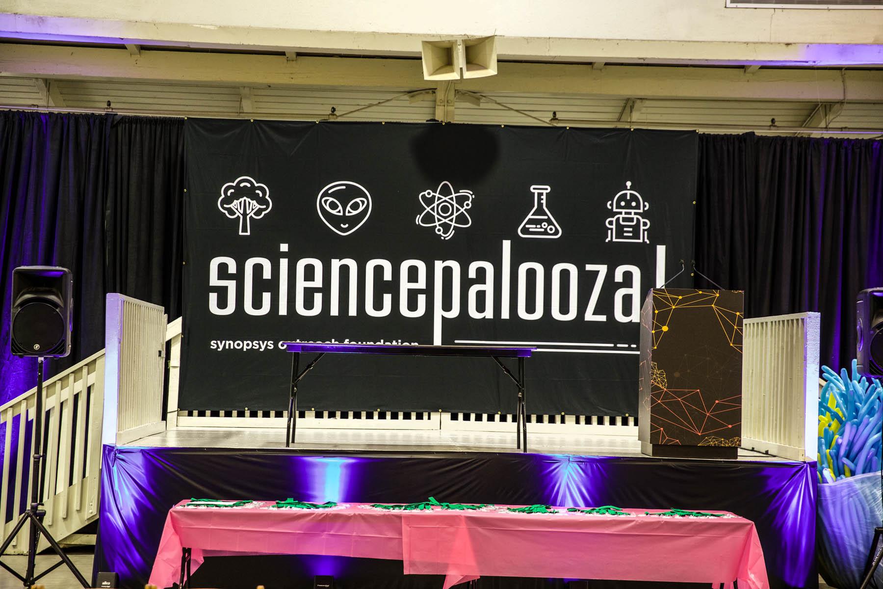 sciencepalooza-2020kv429628