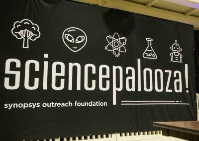 sciencepalooza-2020kv429637