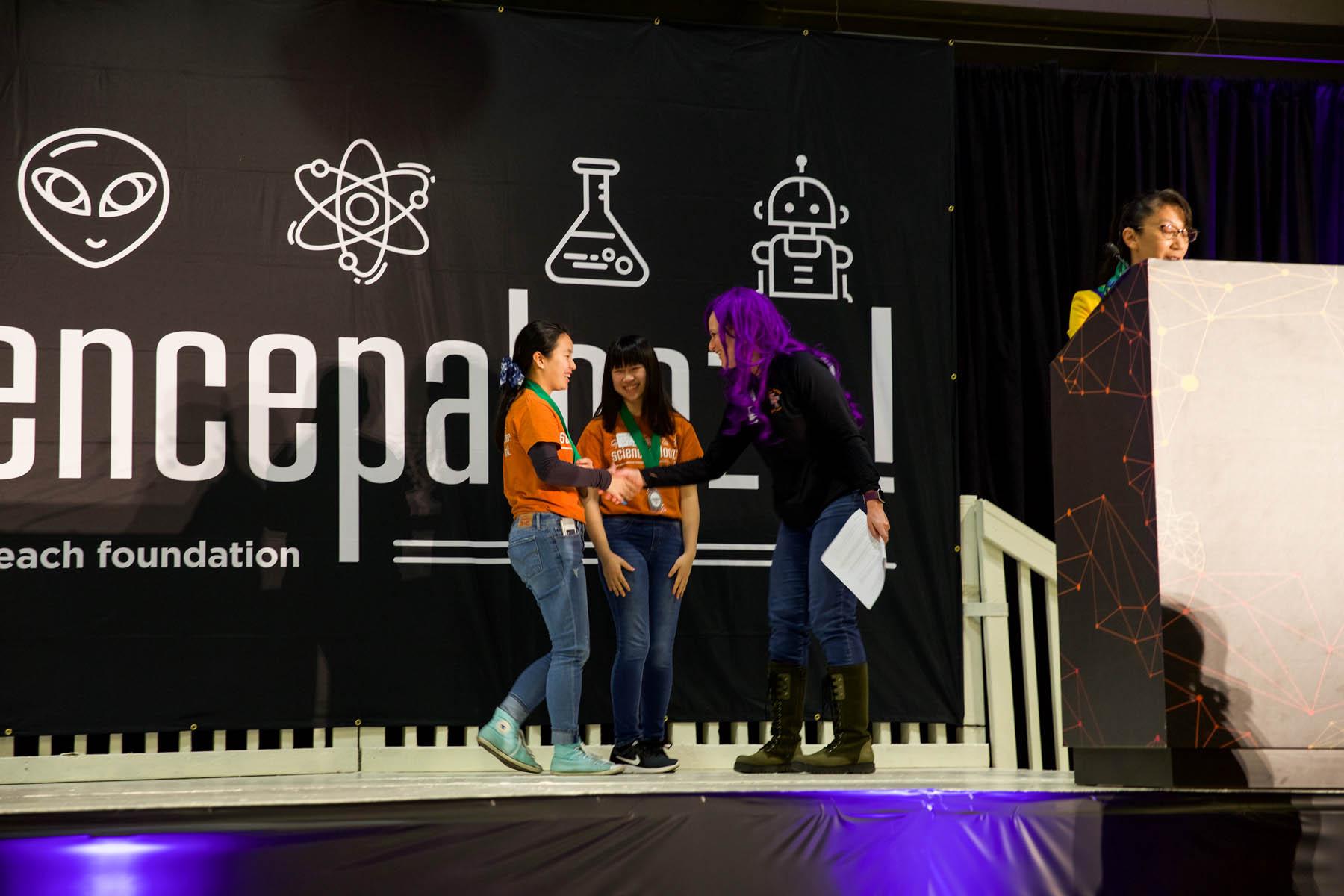 sciencepalooza-2020kv429816