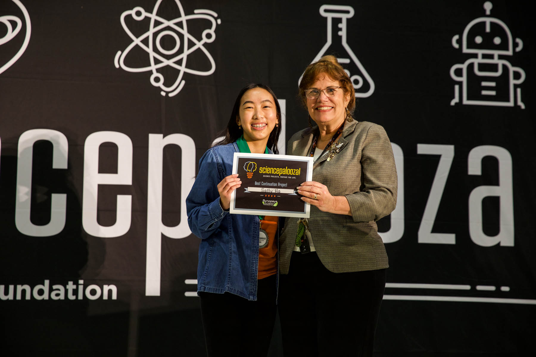 sciencepalooza-2020kv429867