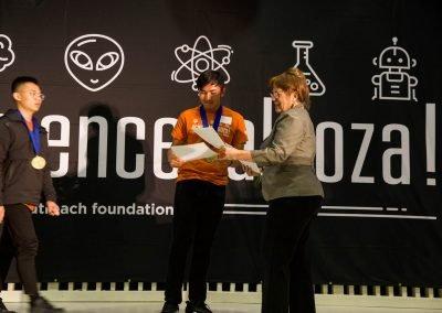 sciencepalooza-2020kv429872