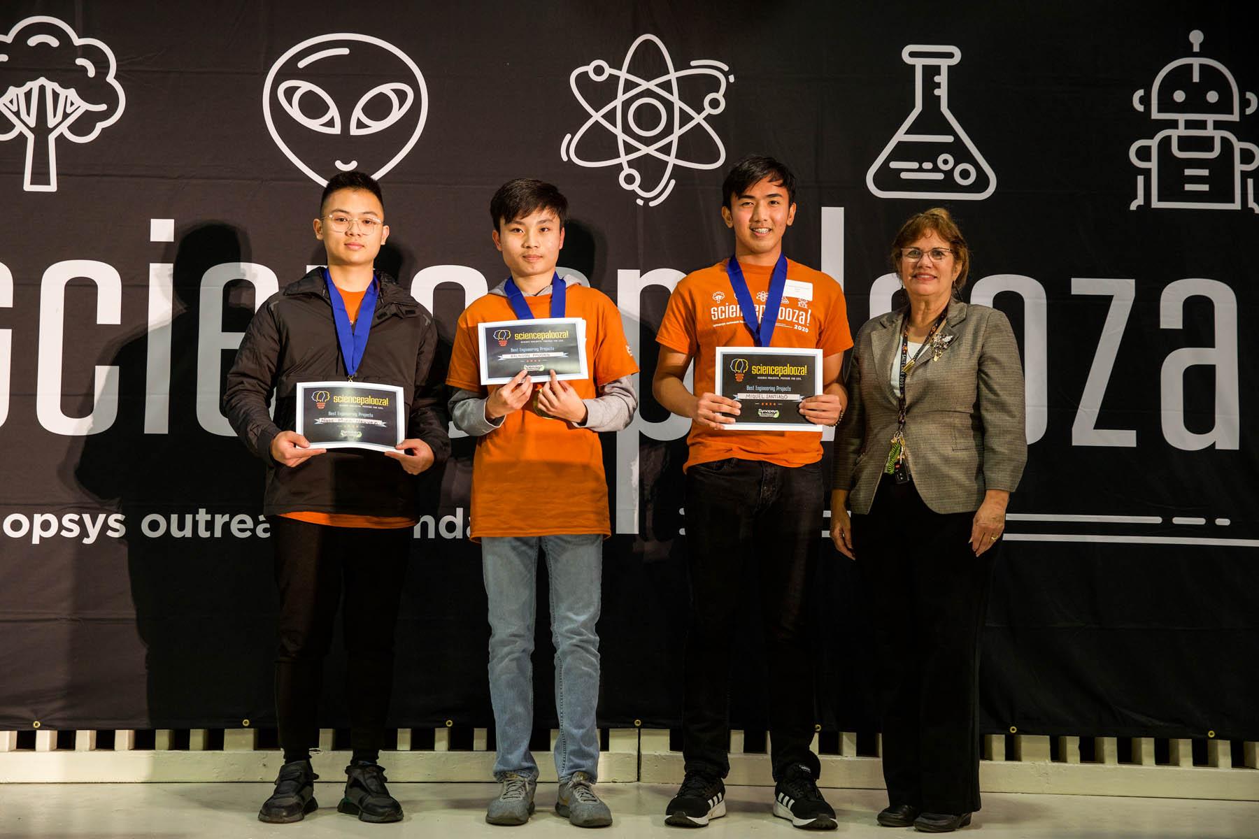 sciencepalooza-2020kv429879