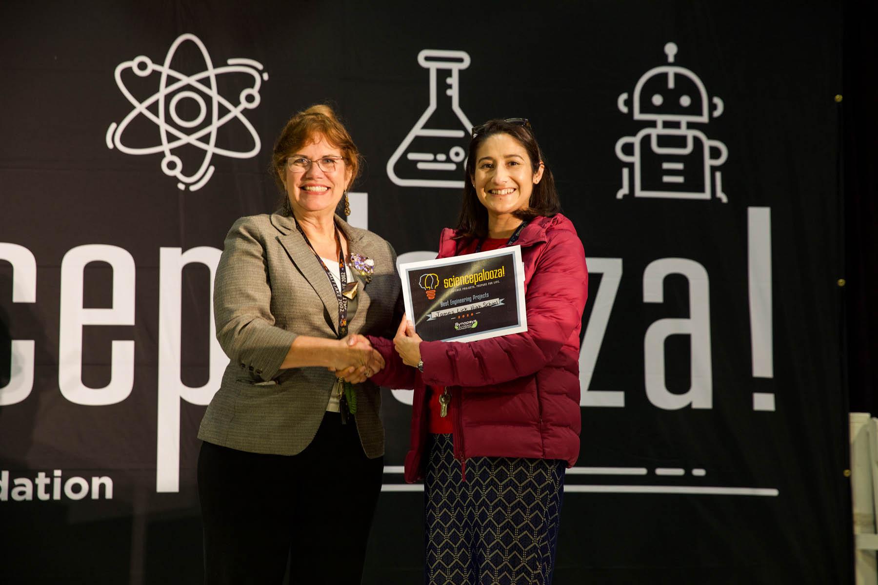 sciencepalooza-2020kv429884