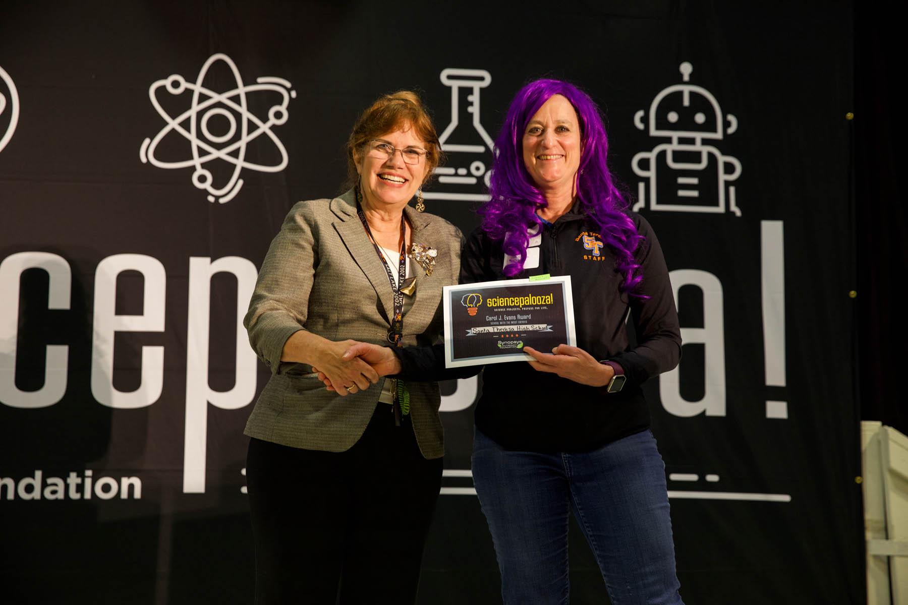 sciencepalooza-2020kv429892
