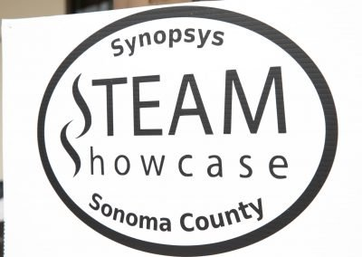 Sonoma County STEAM Showcase - 2019 - 008