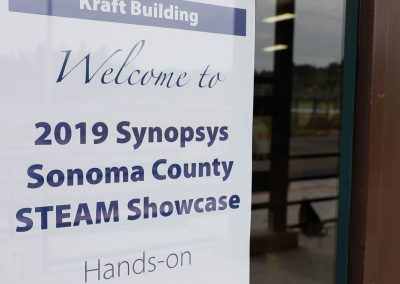 Sonoma County STEAM Showcase - 2019 - 021