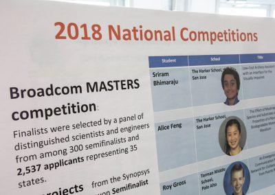 Synopsys Championship - 2019 - 001