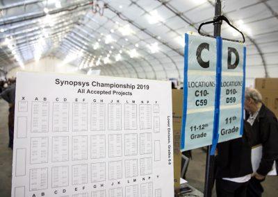 Synopsys Championship - 2019 - 32