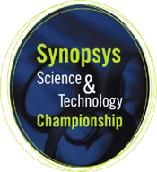 The Synopsys Science & Technology Championship